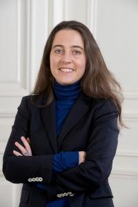 Karine Rougé 03(1)
