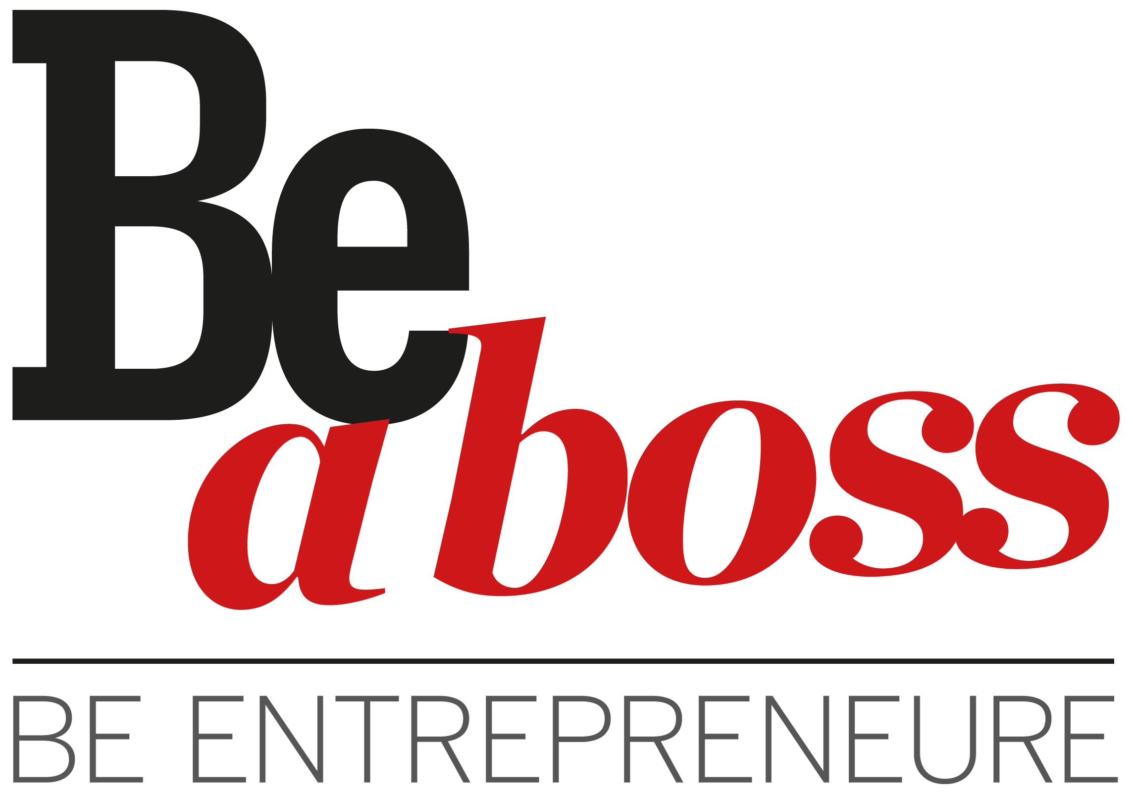 be a boss journ e d di e l entrepreneuriat f minin 24 septembre 2015 trajectoires hec au. Black Bedroom Furniture Sets. Home Design Ideas