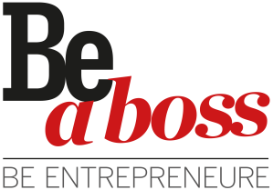 LOGO_Be_a_boss