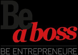 LOGO_Be_a_boss