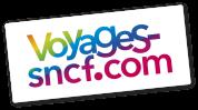 voyag_sncf_com_q