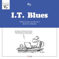 ITBlues