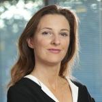 Anne-Claire Berg Trajectoire HEC Au Féminin