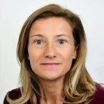 Anne-Lise Scaillierez