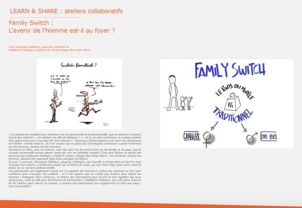 https://trajectoireshecaufeminin.files.wordpress.com/2017/12/btf2017_atelier_familyswitch.pdf