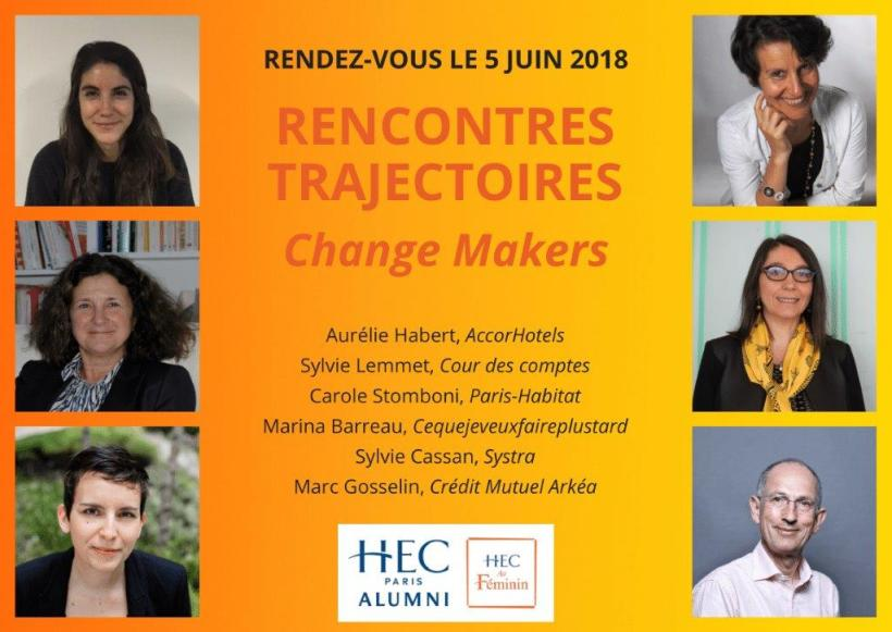 Save the date Reencontres Juin 2018 - V3
