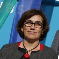 Michèle Azalbert