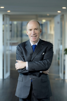 Philippe Berterottière