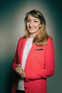 Anne Claire Barrut photo